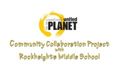 Rockheights Goes Green