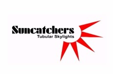 Suncatchers Tubular Skylight